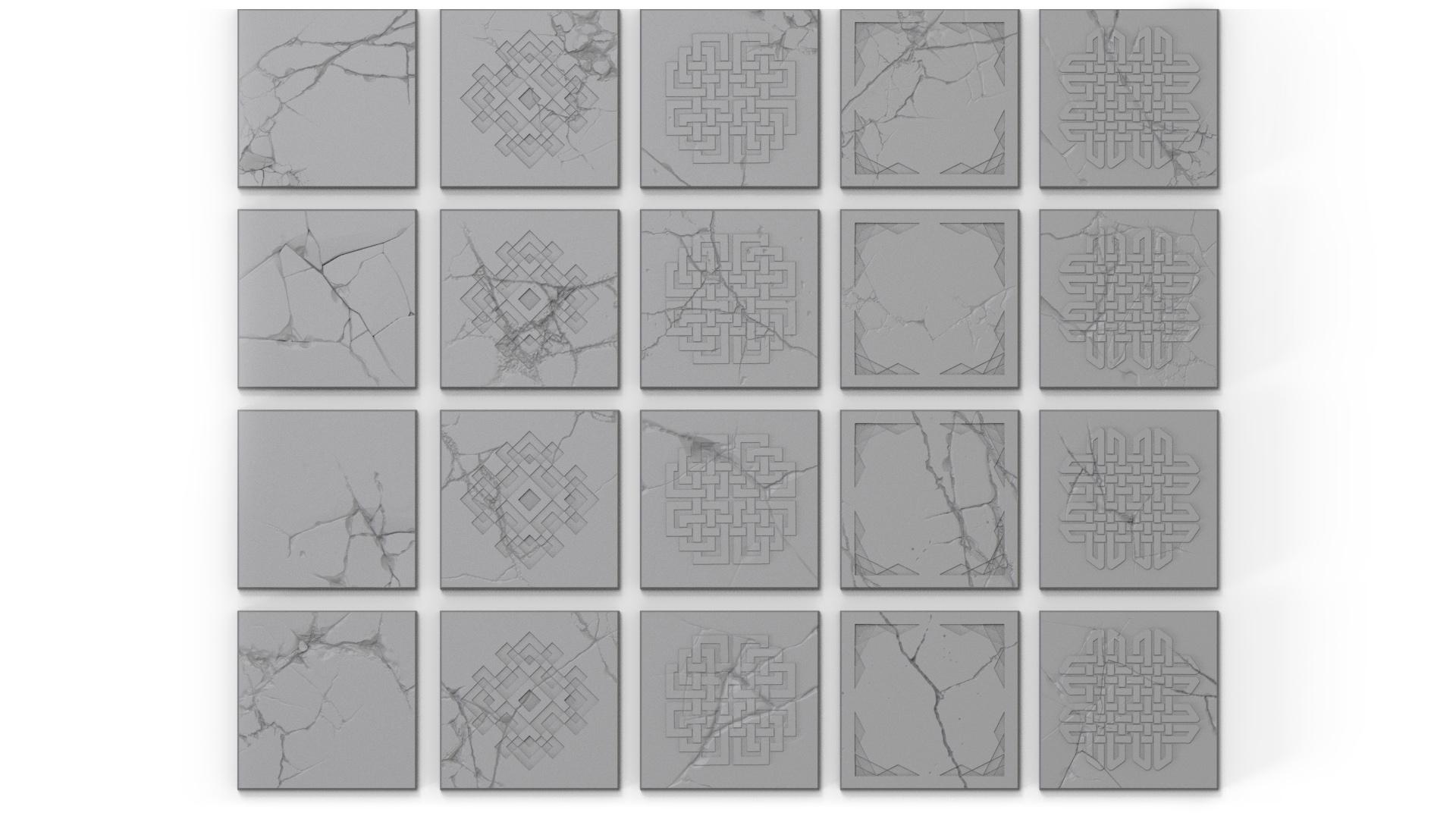 Broken_tiles.jpg