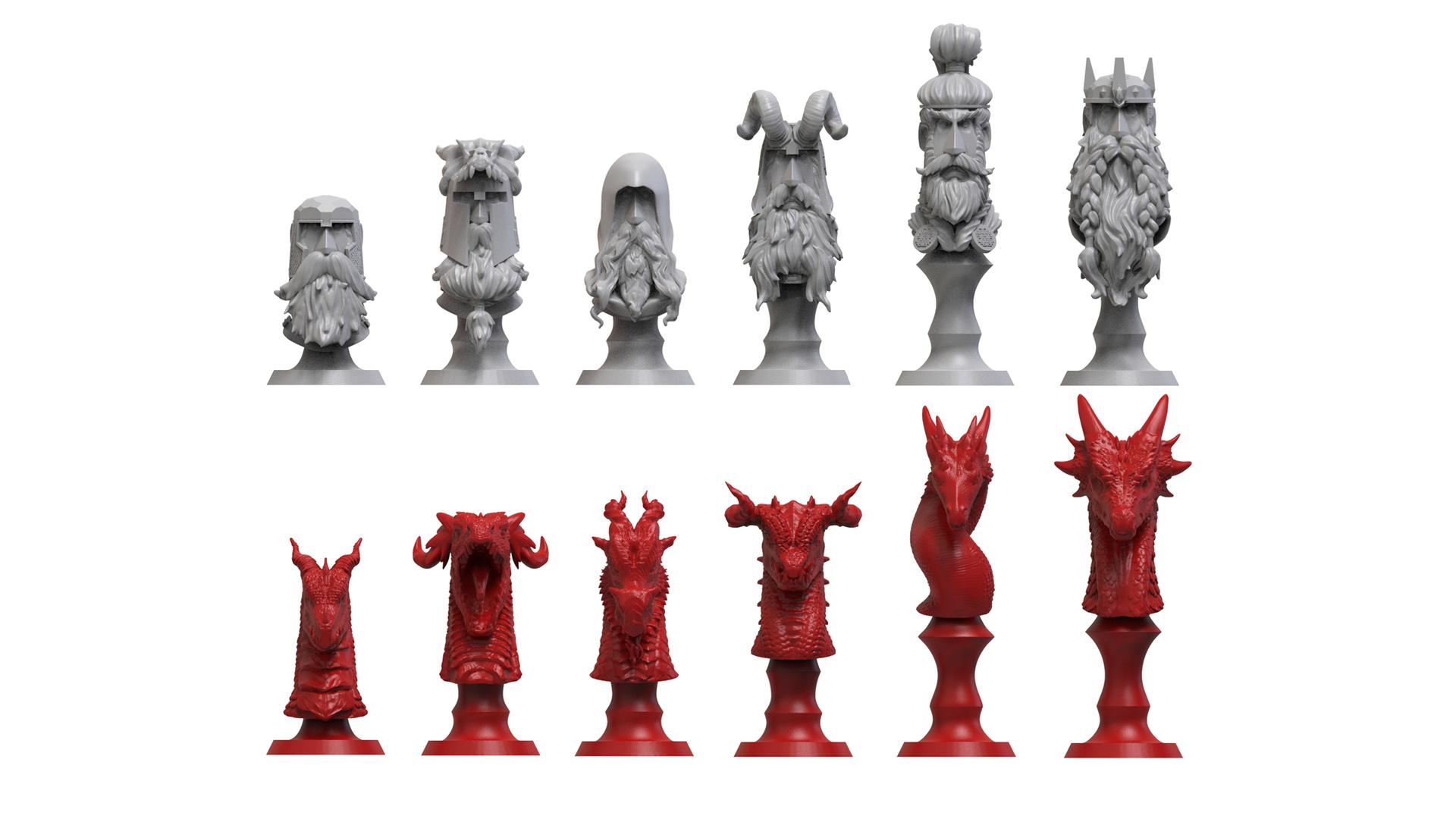 chess_lineup.jpg