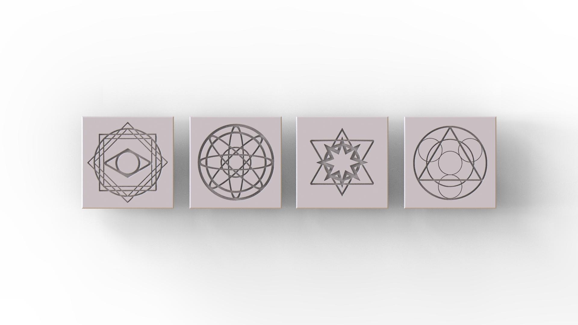 Magic_tiles.jpg