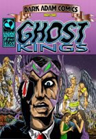 ghost kings part 1