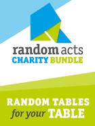 Random Acts Charity [BUNDLE]
