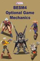 BESM4 Optional Game Mechanics