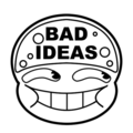 Bad Ideas Inc.