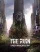 The Ruin RPG Quickstart