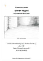 Eleven-Regeln Tabellen