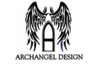 ArchangelDesign