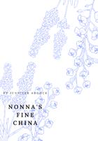 Nonna's Fine China