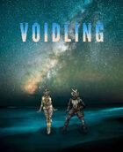 Voidling