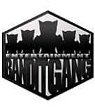 Bandit Gang Entertainment LLC