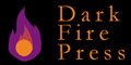 Dark Fire Press