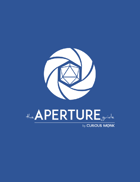 The APERTURE Guide (Dec 2019)
