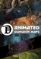 All the exclusive maps [BUNDLE]