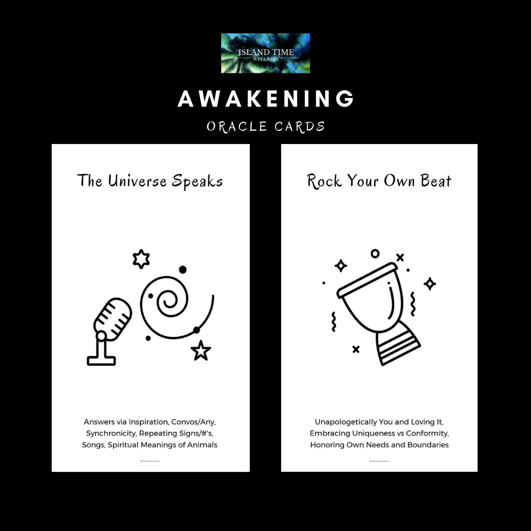 /images/15643/_product_images/353631/DTC_T_Awakening_Oracle_Cards.png