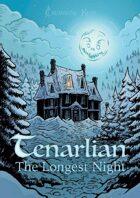 Tenarlian: The Longest Night (5E)