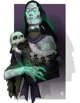 Spot Art - Necromancer - RPG Stock Art