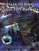 Chajak Heroni's Guide to Unitopia