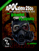 APOCalypse 2500™ The Zombie Plagues Expanded