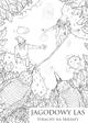 Strachy na skrzaty - przygoda do Jagodowego Lasu