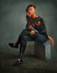 Tiefling - Character Stock Art