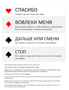 Full_Deck_Method_Safety_Tool [RUS]