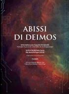 Abissi di Deimos - Avventura per Augusta Universalis