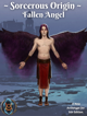 Sorcerous Origin: Fallen Angel