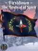 Newdawn: The Festival of Spirit