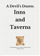 A Devil's Dozen: Inns and Taverns