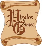 Phylos Games
