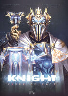 Knight - Livre de Base Version 1.5