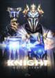 Knight - Quick Start