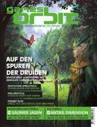 GamesOrbit #51