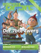GamesOrbit #41