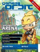 GamesOrbit #39