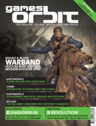GamesOrbit #20
