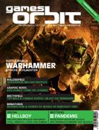 GamesOrbit #11