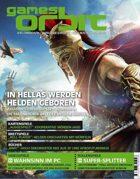 GamesOrbit #60