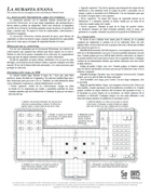 La Subasta Enana (One Page Adventure)