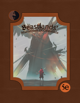 Beastlands` Maelstrom Of Celestials