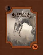 Beastlands` Maelstrom Of Monsters [BUNDLE]