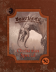 Maelstrom Of Monsters Christmas Special [BUNDLE]