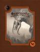 Maelstrom Of Beasts [BUNDLE]