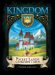 Pocket Lands: Kingdom