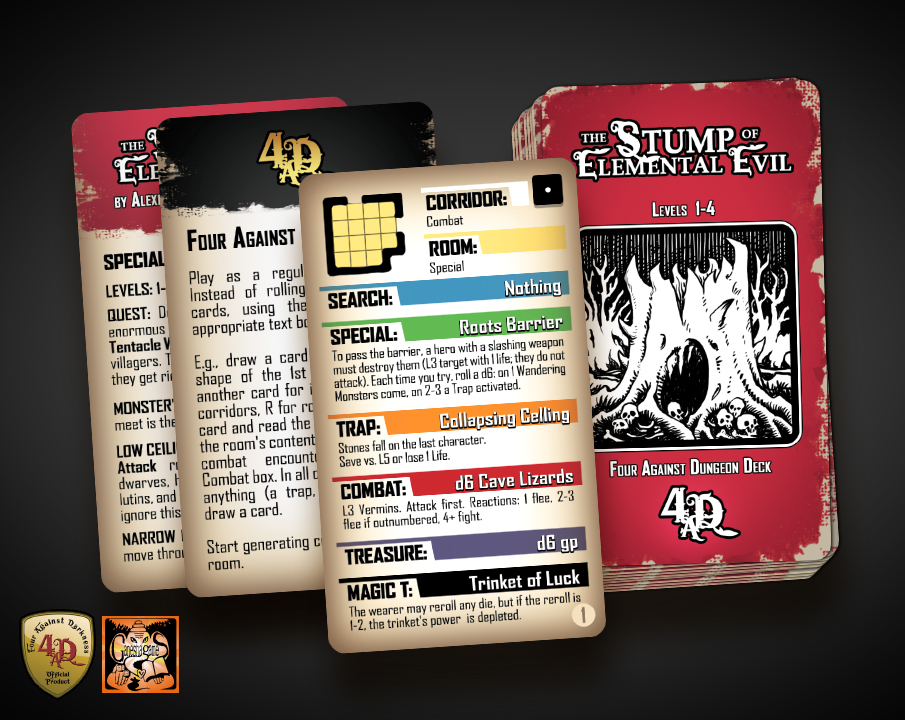 4AD-Dungeon-Deck_the-Stump-of-Evil_dtc-p