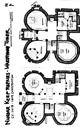 Nandar Keep Modification - Wardthane Tower Construction