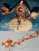 Gnomish bathysphere