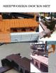 ShipWorks Docks Set