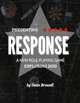 Response - Beta Print and Play