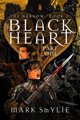 BLACK HEART Part One (PDF and EPUB)