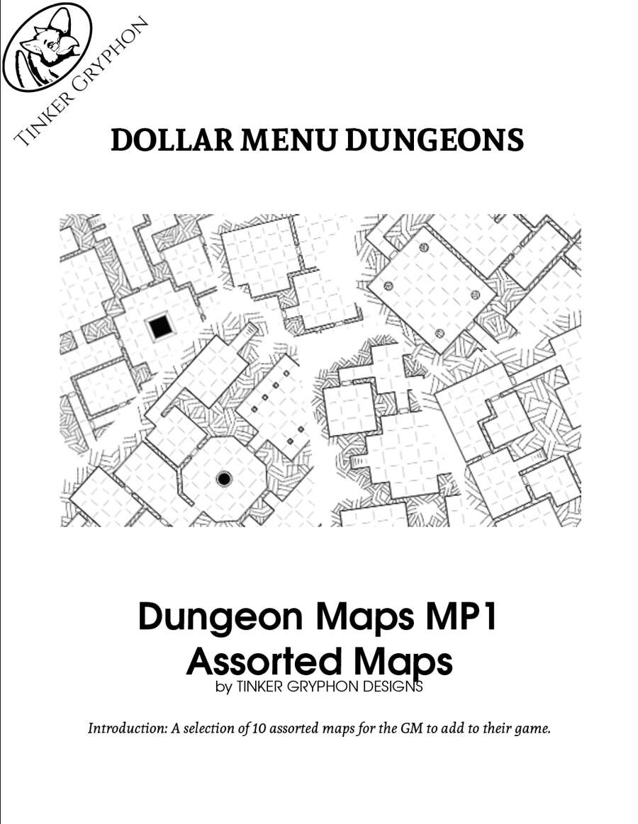Watermarked PDF on special maps, pathfinder d maps, battle maps, dragon maps, town maps, classic maps, two worlds ii maps, city maps, iron curtain borders maps, the rise of runelords maps, wilderness map, rpg maps, dungeons dragons, mining maps, baldur's gate maps, keep maps, sword maps, world maps, d&d maps, star trek maps, detente maps, food maps, dnd maps, star wars role-playing maps, orontius finaeus maps, gaming maps,